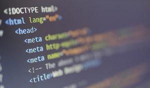 Meta Data descriptions and site optimization
